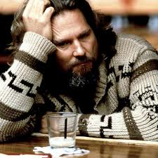 From The Big Lebowski. Polygram Filmed Entertainment. All rights reserved,